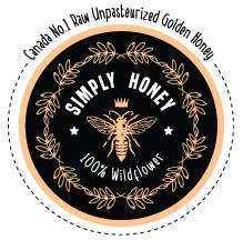 Simply Honey